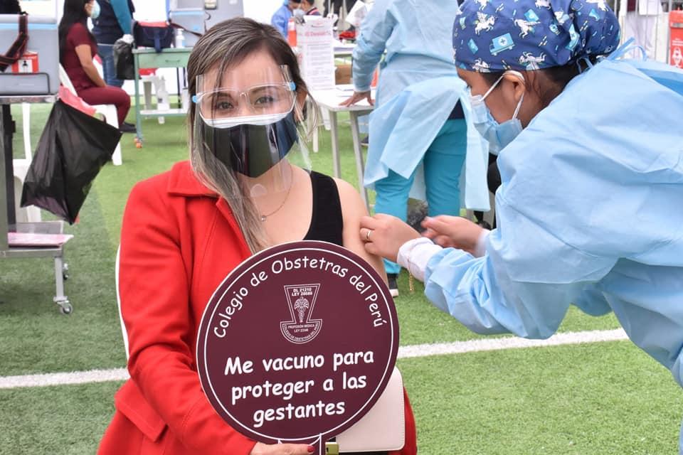 nt_vaculimacallao_junio24_21