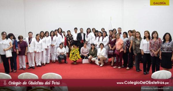 PREMIO ANUAL EXCELENCIA POR DESTACADO EJERCICIO DEL CARGO