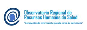 OBSERVATORIO NACIONAL DE RECURSOS HUMANOS